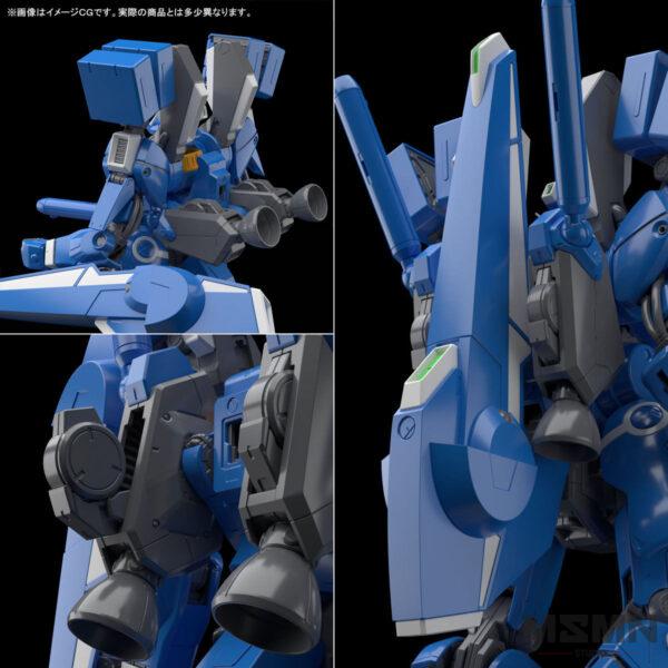 mg-gundam-mk-v-8