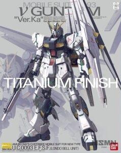 mg_nu_titanium_ver_ka_00