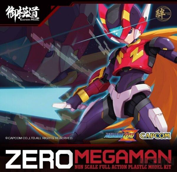 rockman_zero_e_model_00