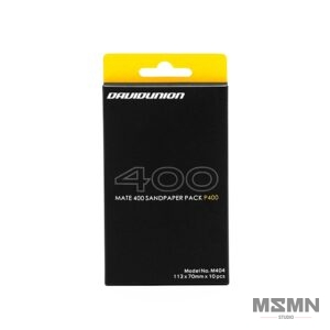 M4040-SandpaperPack_400-10pcs_2048x2048