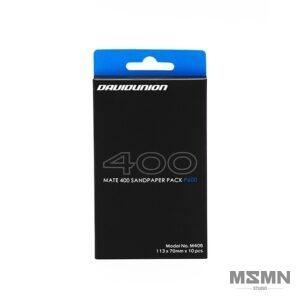 M4060-SandpaperPack_600-10pcs_2048x2048