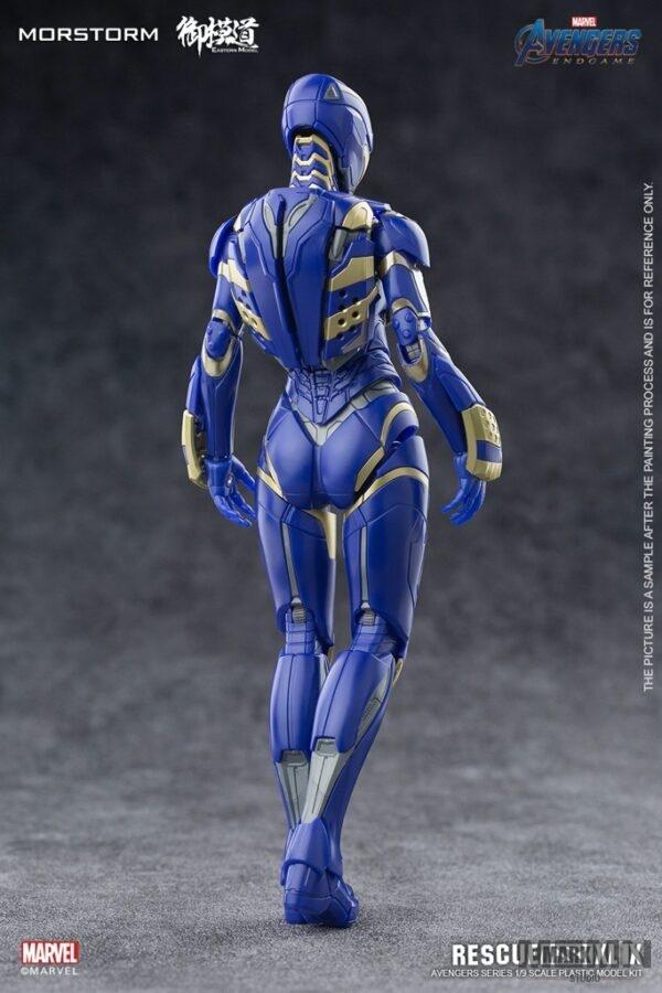 morstorm-x-e-model-iron-man-rescue-suit-mk-mark-49-pepper-potts-19-scale-model-kit-2