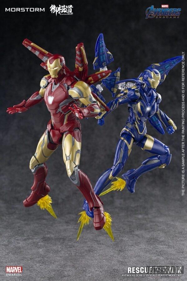 morstorm-x-e-model-iron-man-rescue-suit-mk-mark-49-pepper-potts-19-scale-model-kit-3