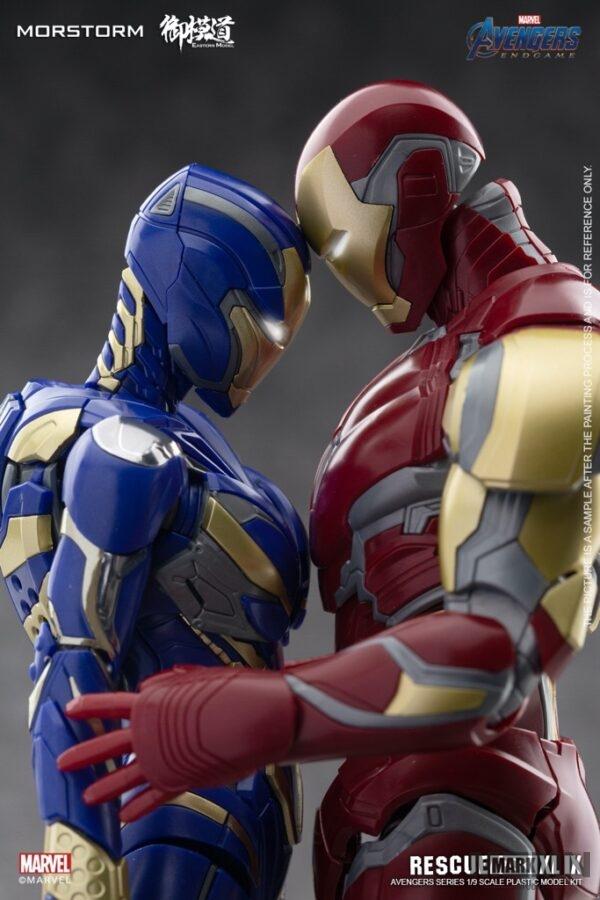 morstorm-x-e-model-iron-man-rescue-suit-mk-mark-49-pepper-potts-19-scale-model-kit-7