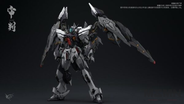 zero-gravity-1-100-judge-mecha-robot-model-kit_01_900x900