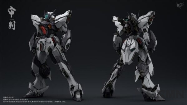 zero-gravity-1-100-judge-mecha-robot-model-kit_03_900x900