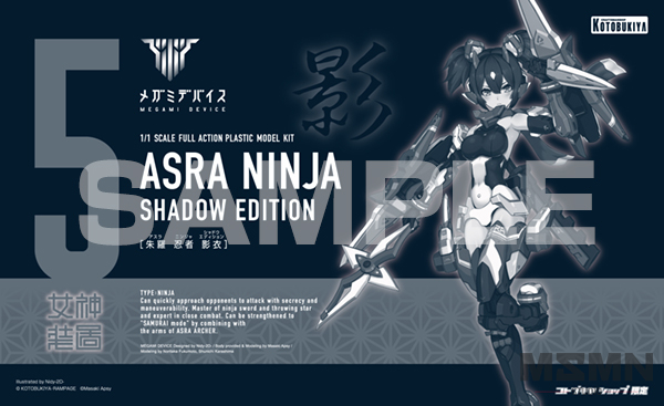 asra_ninja_shadow_00