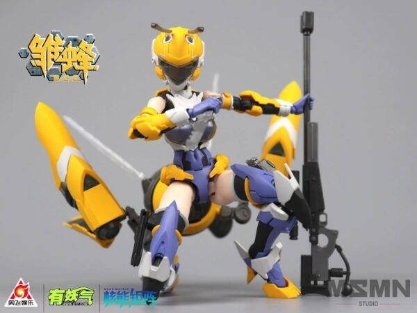 bee_animation_color_02