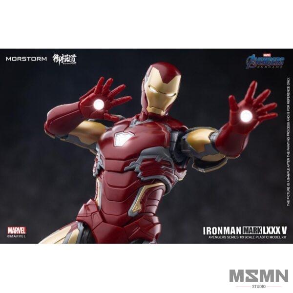 e-model-ironman_mk85_se-10-1000x667