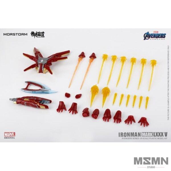 e-model-ironman_mk85_se-12-1000x667