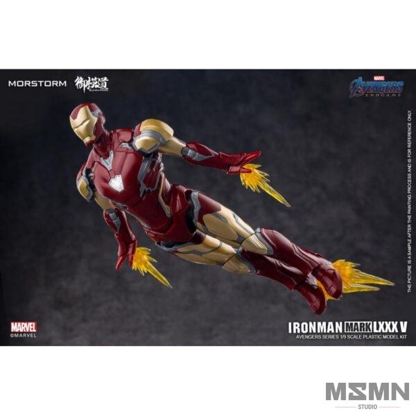 e-model-ironman_mk85_se-7-1000x667