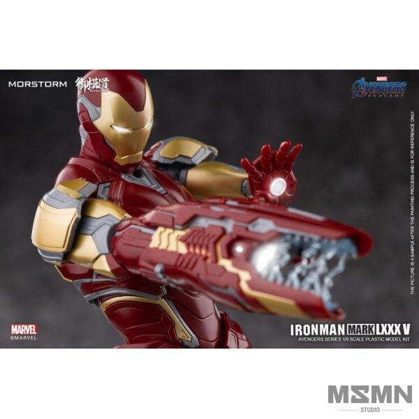 e-model-ironman_mk85_se-8-1000x667
