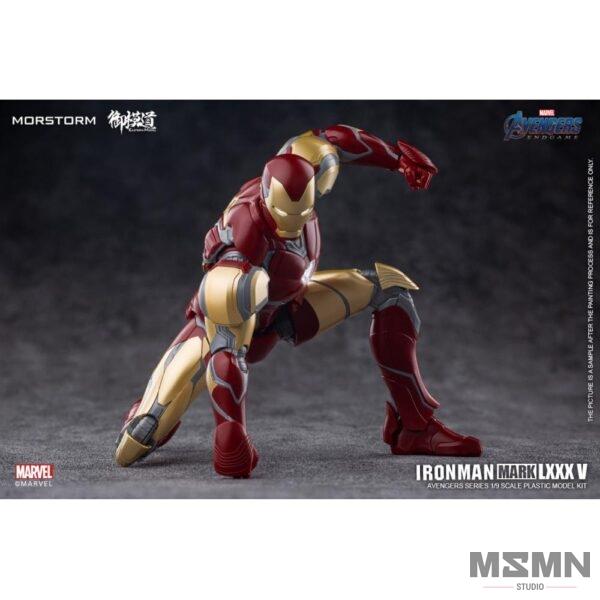 e-model-ironman_mk85_se-9-1000x667