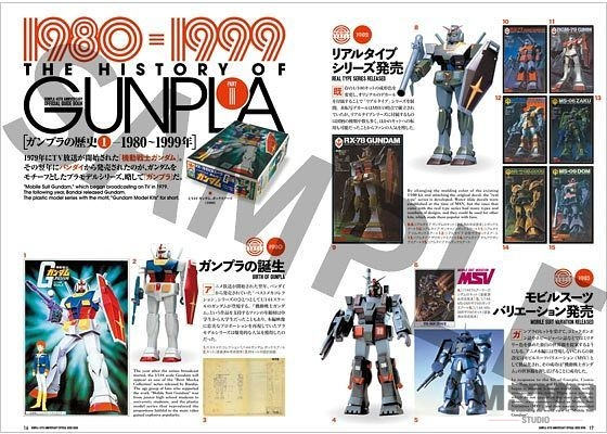 gunpla_40_guide_book_04