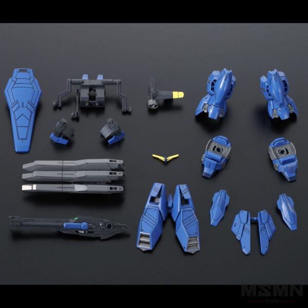 hgac-gundam-geminass-02-land-battle-2