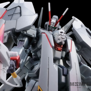hguc-crossbone-gundam-x0-full-cloth (1)