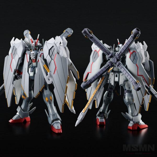 hguc-crossbone-gundam-x0-full-cloth-2