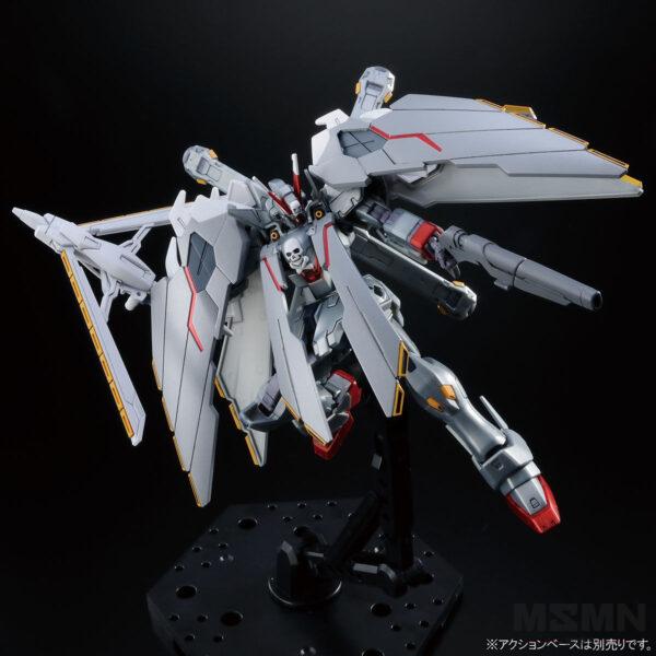 hguc-crossbone-gundam-x0-full-cloth-3