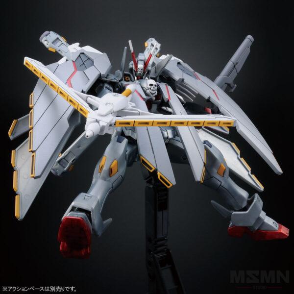 hguc-crossbone-gundam-x0-full-cloth-4