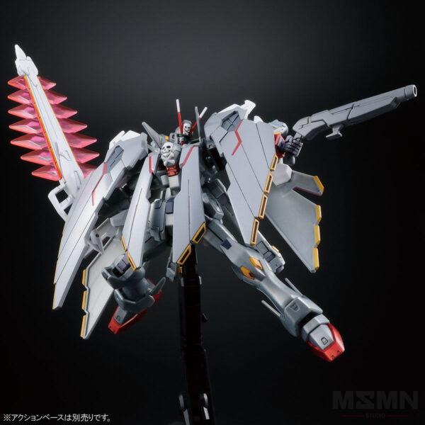 hguc-crossbone-gundam-x0-full-cloth-5