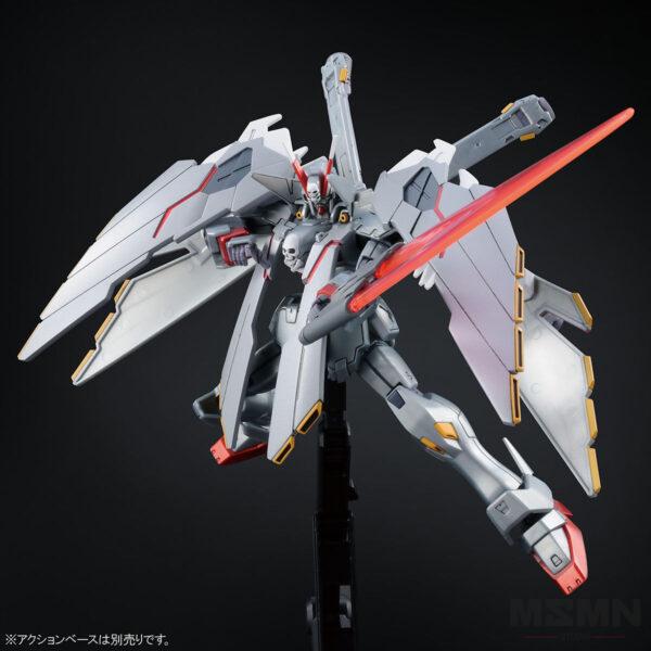 hguc-crossbone-gundam-x0-full-cloth-6