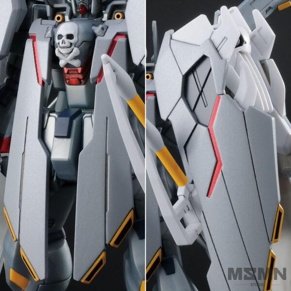 hguc-crossbone-gundam-x0-full-cloth-7