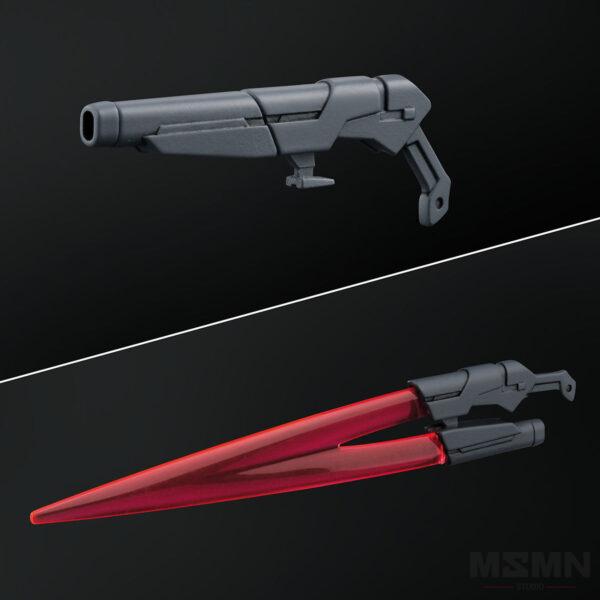 hguc-crossbone-gundam-x0-full-cloth-8