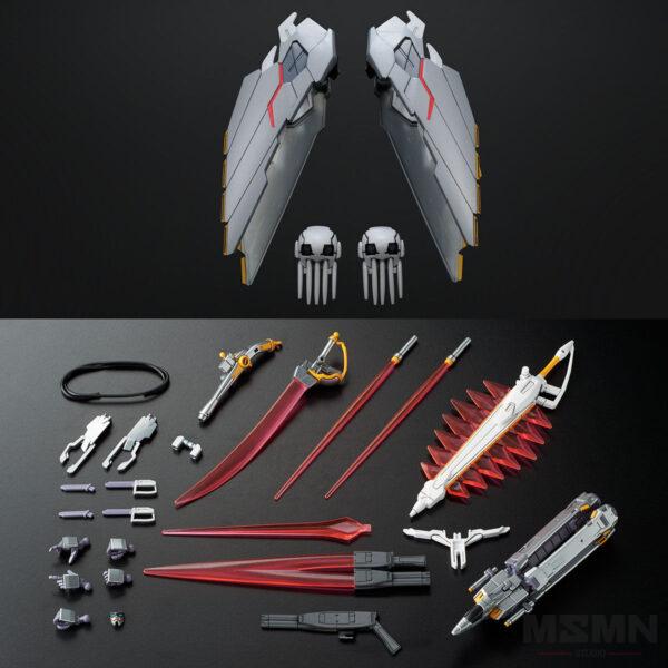 hguc-crossbone-gundam-x0-full-cloth-9