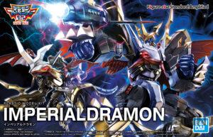 imperialdramon_00