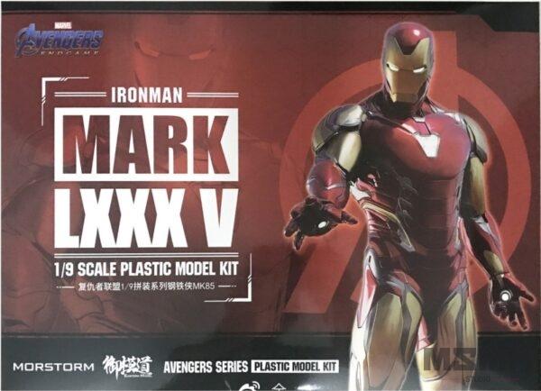 iron_man_emodel_00