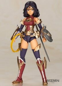 megami_device_wonder_woman_01