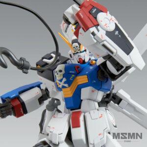 mg-crossbone-gundam-x1-patchwork-verka (1)
