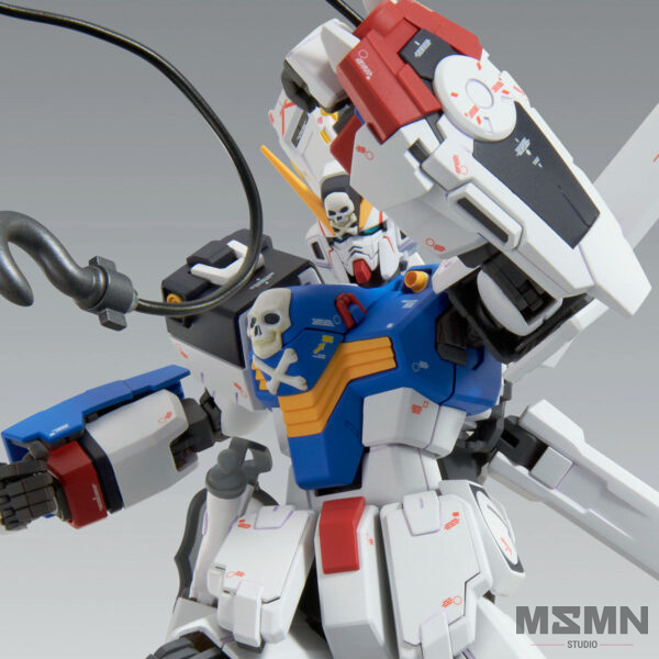 mg-crossbone-gundam-x1-patchwork-verka-1