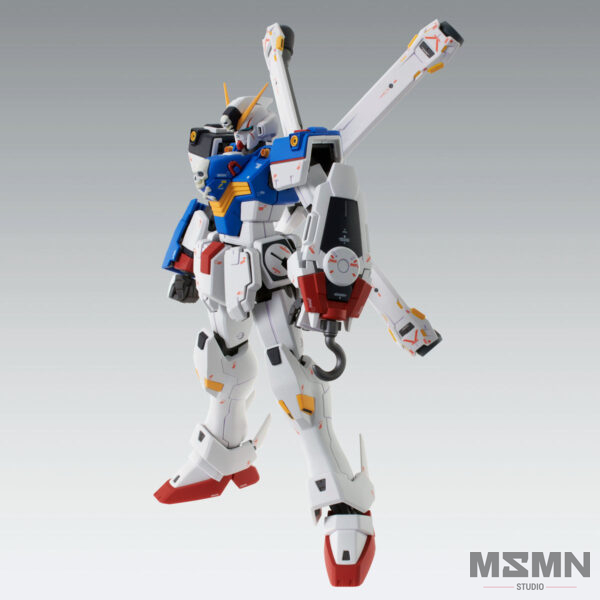 mg-crossbone-gundam-x1-patchwork-verka-2