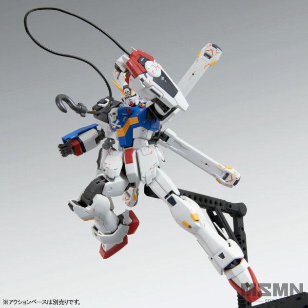 mg-crossbone-gundam-x1-patchwork-verka-3