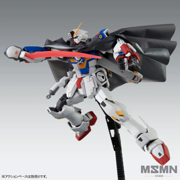 mg-crossbone-gundam-x1-patchwork-verka-5
