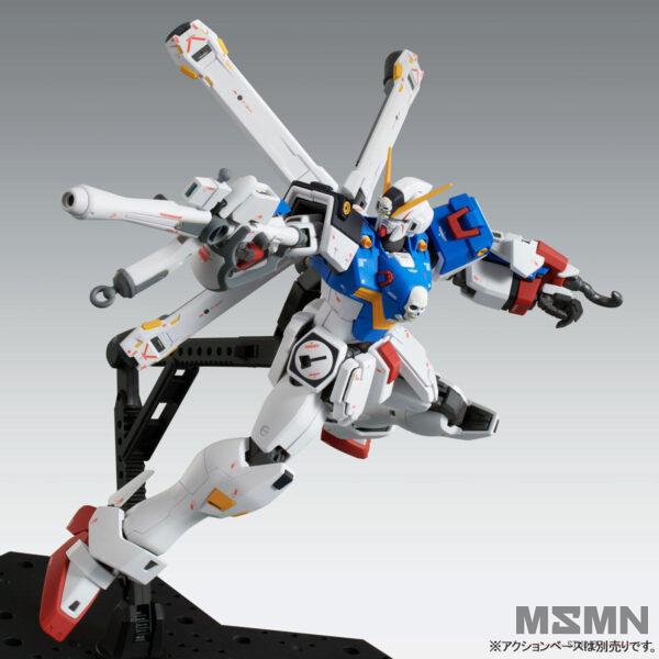 mg-crossbone-gundam-x1-patchwork-verka-6