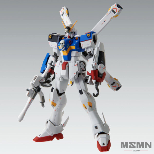 mg-crossbone-gundam-x1-patchwork-verka-7