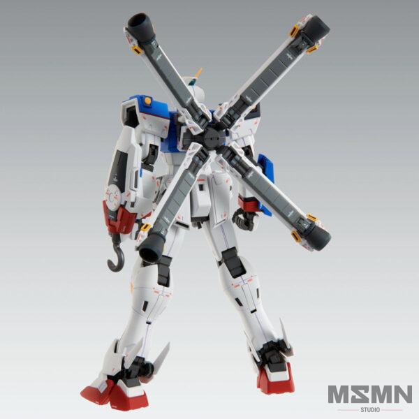mg-crossbone-gundam-x1-patchwork-verka-8