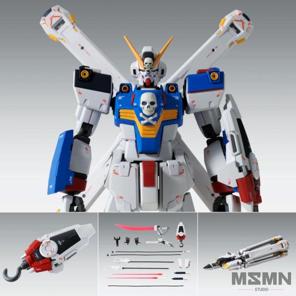 mg-crossbone-gundam-x1-patchwork-verka-9