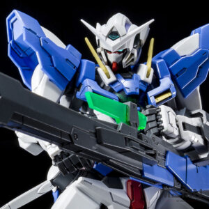 mg-gundam-exia-repair-III (1)