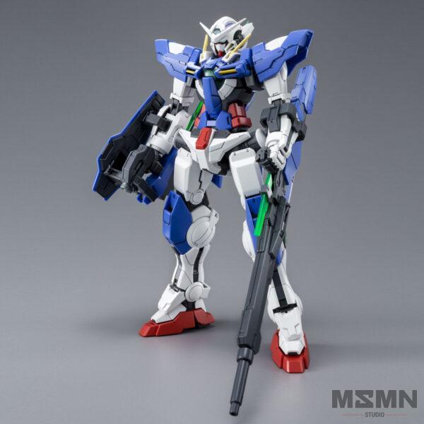 mg-gundam-exia-repair-iii-2