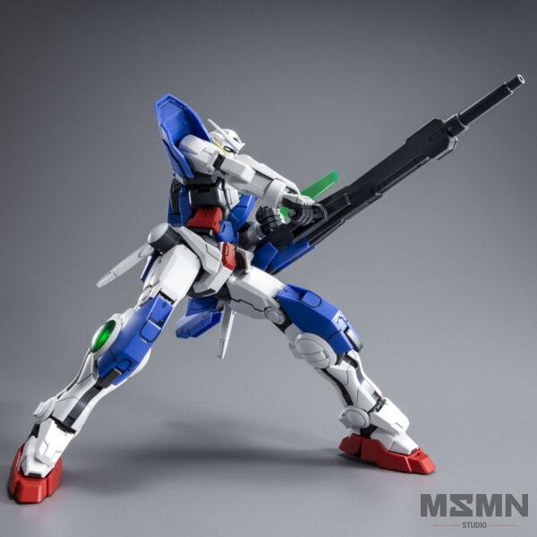 mg-gundam-exia-repair-iii-5