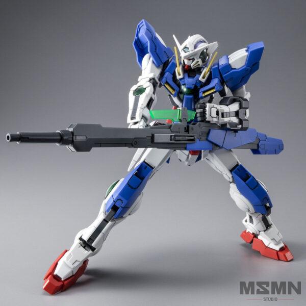 mg-gundam-exia-repair-iii-6