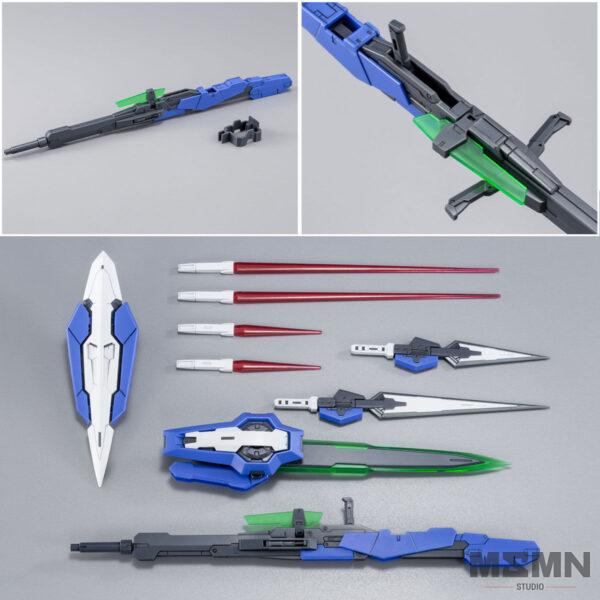 mg-gundam-exia-repair-iii-9