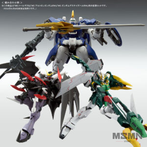 mg-gundam-wing-glory-of-the-losers-expansion (3)