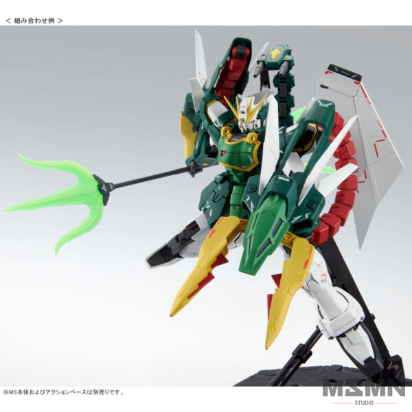 mg-gundam-wing-glory-of-the-losers-expansion-4