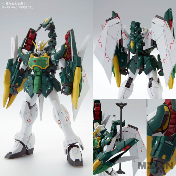 mg-gundam-wing-glory-of-the-losers-expansion-5