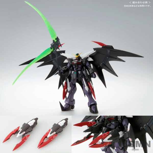 mg-gundam-wing-glory-of-the-losers-expansion-7
