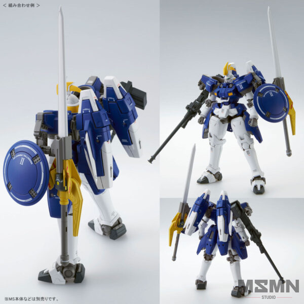 mg-gundam-wing-glory-of-the-losers-expansion-9